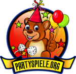 partyspiele.org